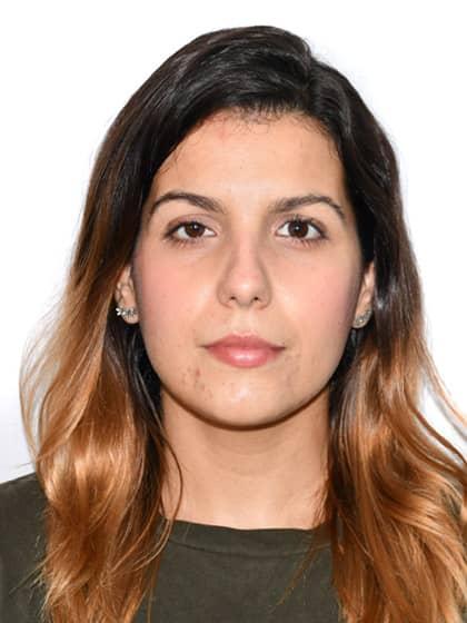 Adriana Quintana