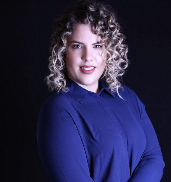 Mariakarla Nodarse